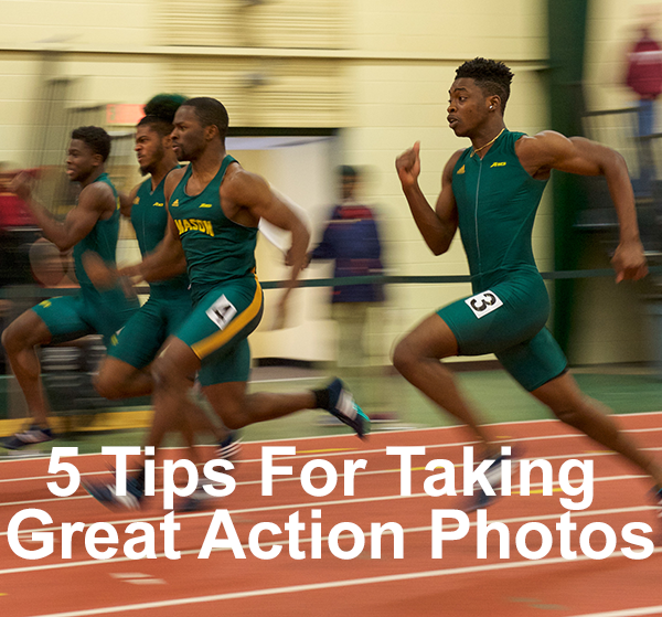 action-photos
