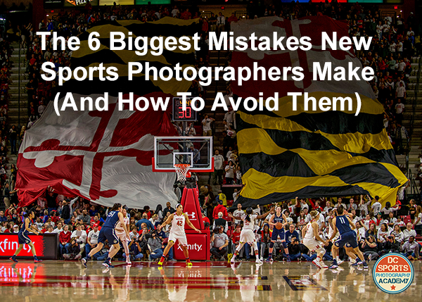 sports-photography-mistakes