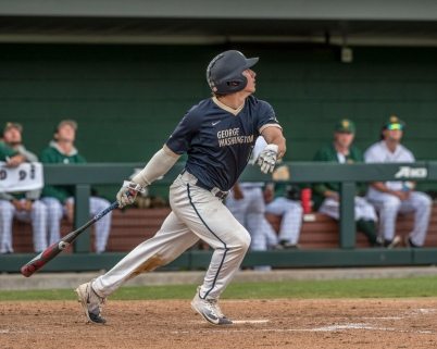 AP2017GMUBaseball5-7-17 (116 of 1018) copy