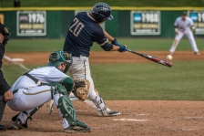 AP2017GMUBaseball5-7-17 (309 of 1018) copy