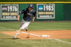 AP2017GMUBaseball5-7-17 (317 of 1018) copy