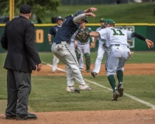 AP2017GMUBaseball5-7-17 (450 of 1018) copy